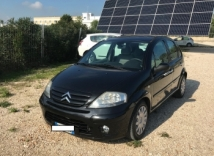 CITROEN C3 1,4 GPL SEDUCTION