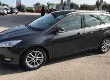 FORD FOCUS 1.5 TDCI DA 95 CV BUSINESS