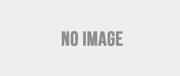 SEAT LEON SW 1.4 TGI BENZ/METANO